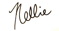 my signature2